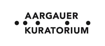 Kuratorium Aargau