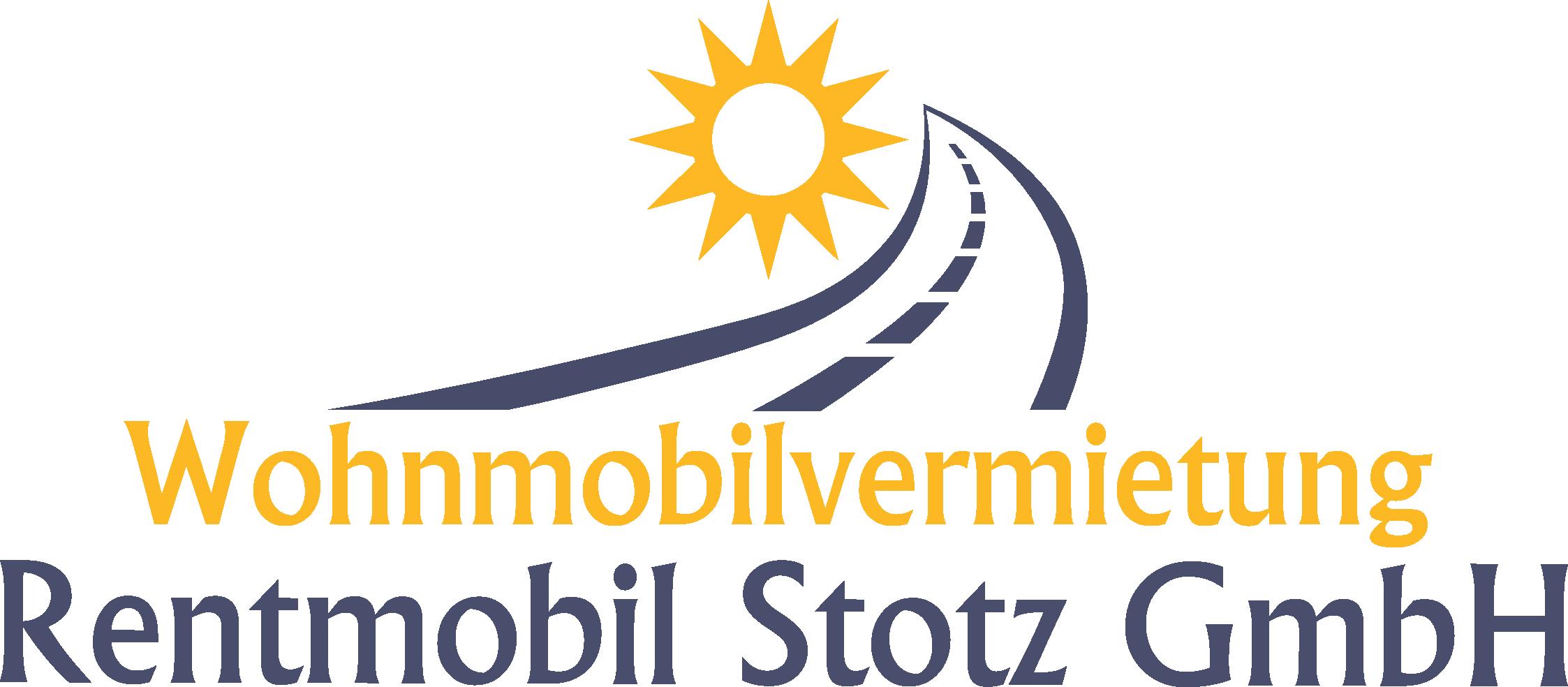 Rentmobil Stotz GmbH Ihr Partner für Wohnmobilmiete