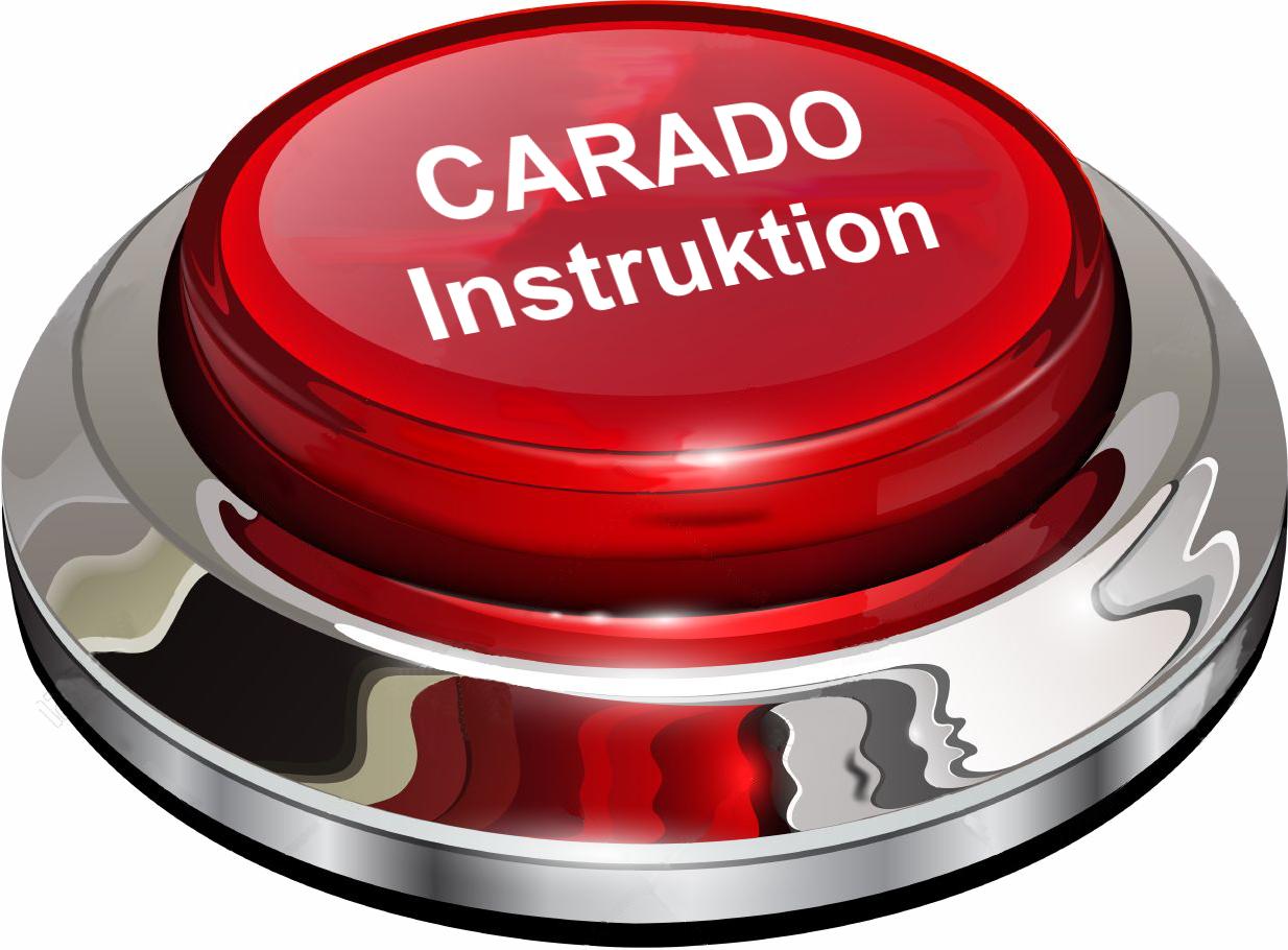 CARADO Instruktionsvideo