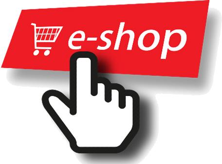 eShop von Rentmobil Stotz GmbH
