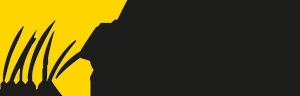 Logo Strickhof