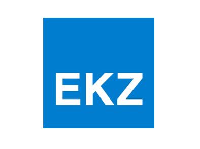 Die Elektrizitätswerke des Kantons Zürich gehören zu den grössten Schweizer Energieversorgungs-Unternehmen.