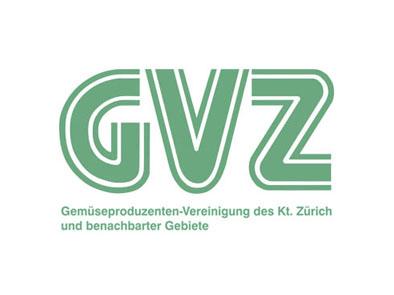 Die GVZ ist der Zusammenschluss der Gemüseproduzenten aus dem Kanton Zürich.