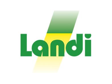 Die fenaco-LANDI Gruppe sorgt als Abnehmerin der Landwirte dafür, dass die wertvollen Schweizer Lebensmittel zu den Kunden gelangen.