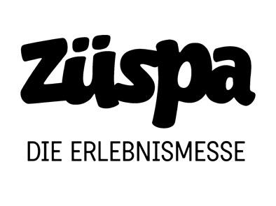 Die Erlebnismesse Züspa ist der Begegnunsort und bietet für Besucher Jahr für Jahr Neues und Altbewährtes.