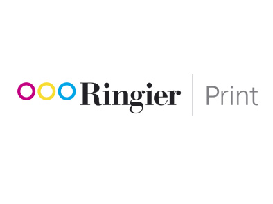 Ringier ist ein international agierender moderner Medienkonzern mit einer integrierten und diversifizierten Wertschöpfungskette.