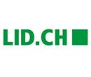 Der LID ist ein Verein, der die Bevölkerung über das Geschehen in der Landwirtschaft informiert.