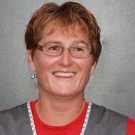 Christine Bögli, Verkaufsladen