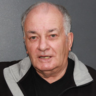 Richard Krähenbühl, Lieferdienst