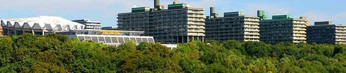Die Ruhr-Universität Bochum empfängt den 2. Internationalen Kongress «Lernen in der Praxis»