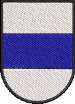 Serie Blau