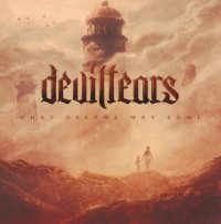 """Deviltears - """"What Dreams May Come"""" - Review by Salvo Russo"""
