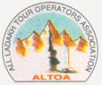 logo ALTOA