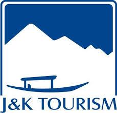 logo J&K tourism