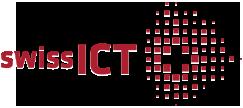 Swiss ICT Verband