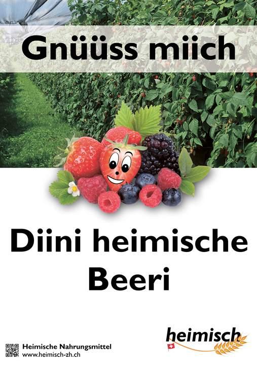 Beeri