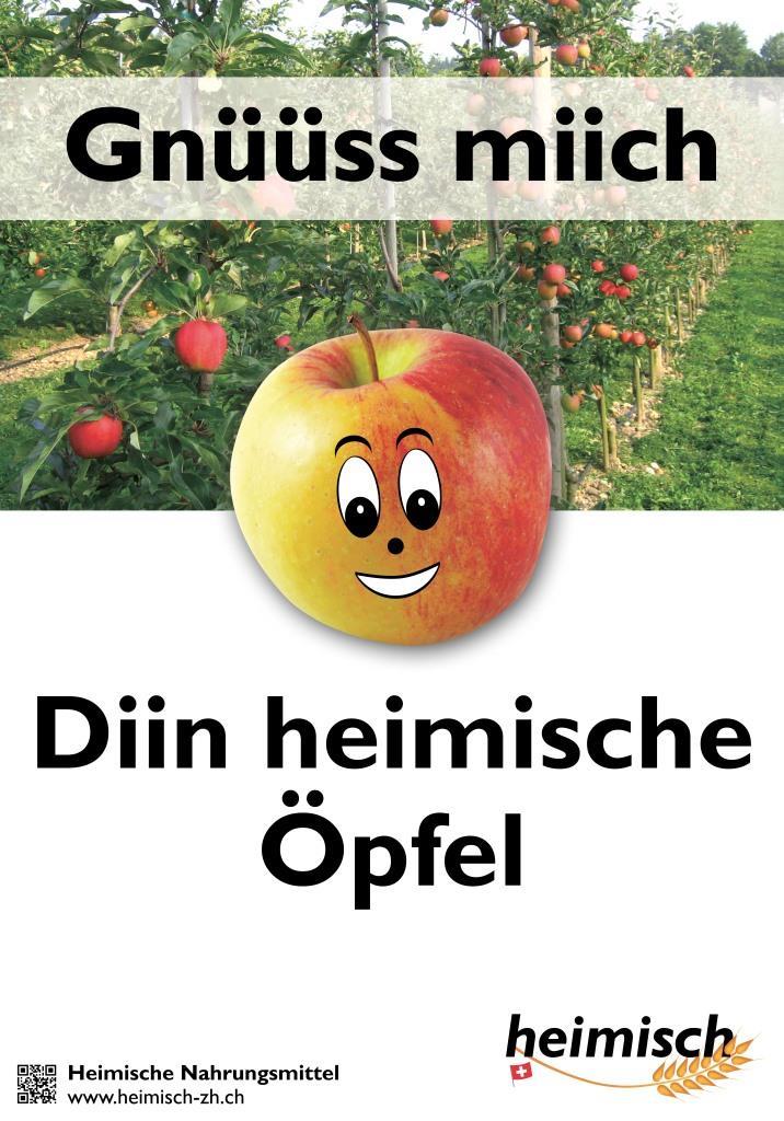 Öpfel
