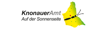 Standortförderung Knonauer Amt