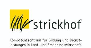 Strickhof