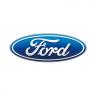 Ford Autoankauf
