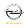 Opel Autoankauf