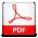 Kolibri-PDF Download