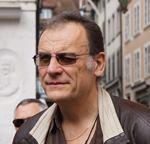 Roberto Lüscher