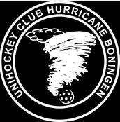 UHC Hurricane Boningen