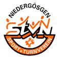 STV Niedergösgen