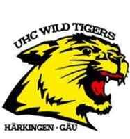 Wild Tigers Härkingen