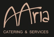 Aaria Catering, Trimbach