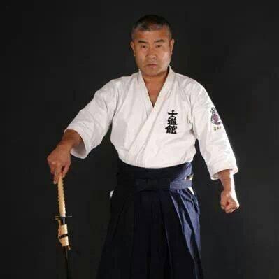 Kancho Soeno